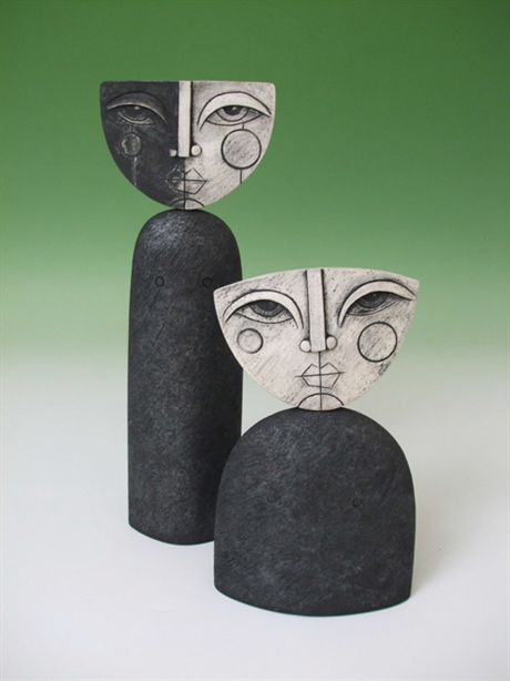 Title: Set of Mask Heads