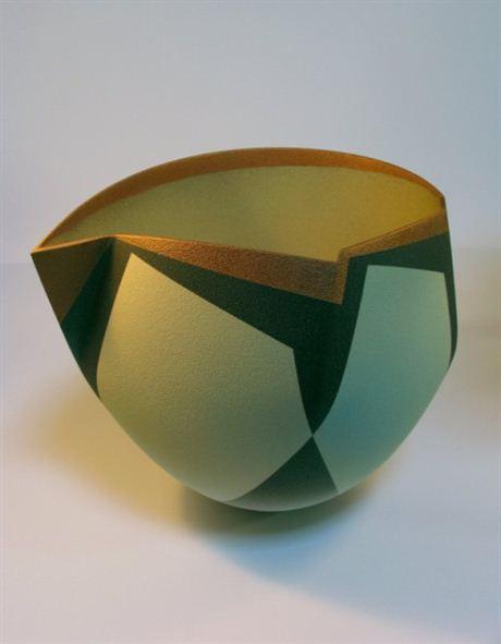 Cecilia Colman Gallery